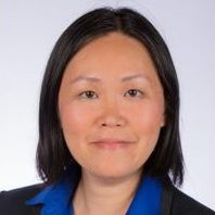 avatar for Amanda Hu, MD