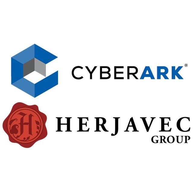 avatar for Herjavec Group & CyberArc