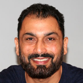 avatar for Pardeep Singh Kaleka