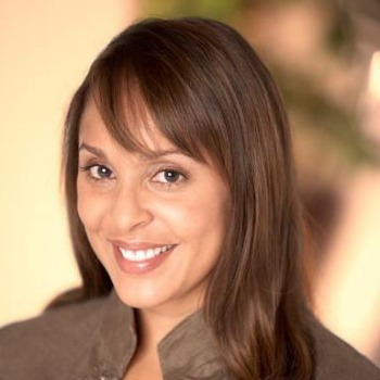 avatar for Natasha Trethewey