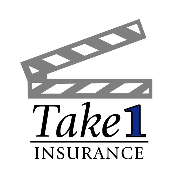 avatar for Take 1 Insurance