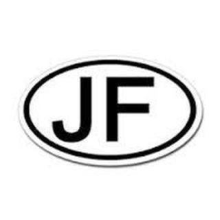 avatar for Julie Fields