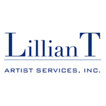 avatar for Lillian T Artist Services, Inc.