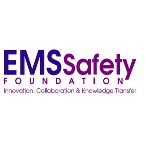 avatar for EMS Safety Foundation