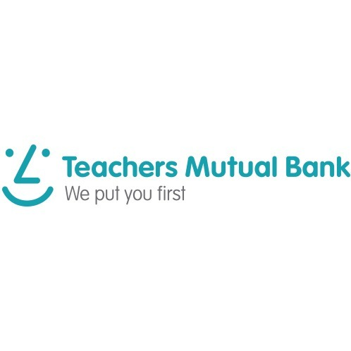 avatar for Teachers Mutual Bank