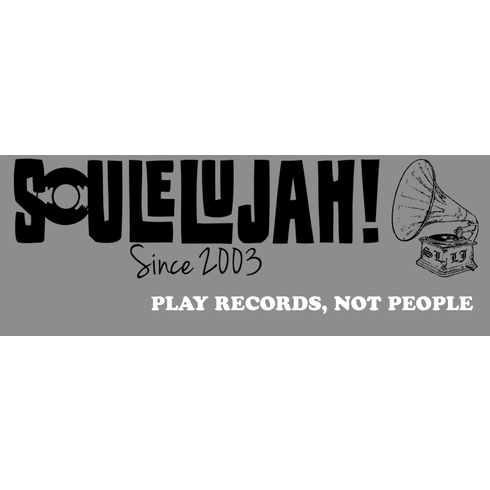 avatar for Soulelujah
