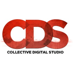 avatar for Collective Digital Studio