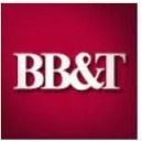 avatar for BB and T Insurance Services