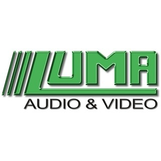 avatar for Luma Audio and Video