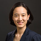 avatar for Sarah Huen, MD, PhD