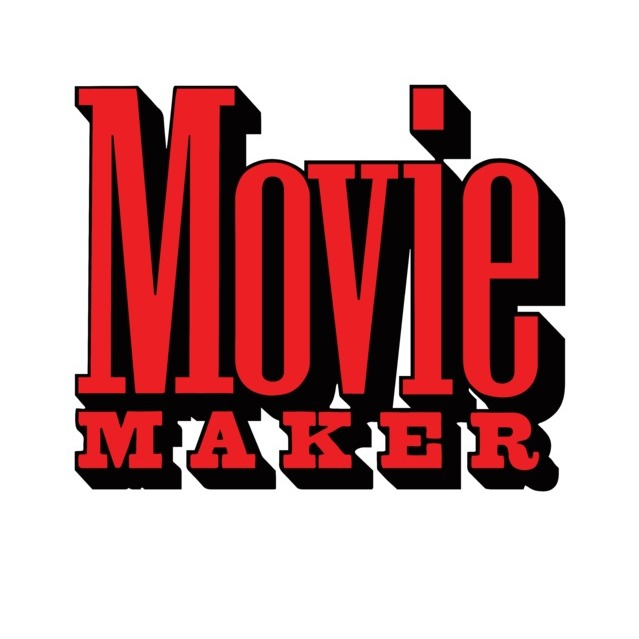 avatar for MovieMaker Magazine