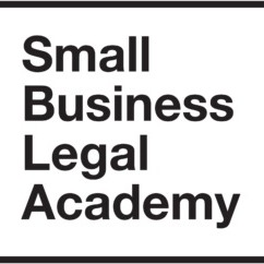 avatar for Small Business Legal Academy/Clinic