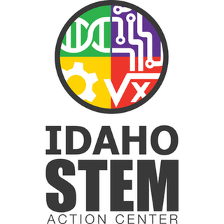 avatar for STEM Action Center