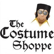 avatar for The Costume Shoppe