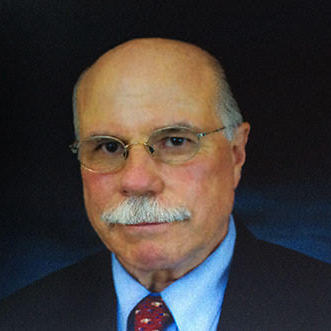 avatar for Dr. Bruce W. Bunting