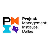 avatar for PMI Dallas