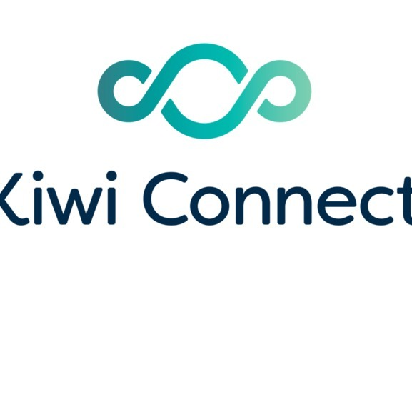 avatar for Kiwi Connect
