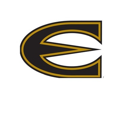 avatar for Emporia State University, School of Library & Information Management