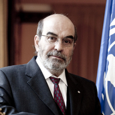 avatar for José Graziano da Silva