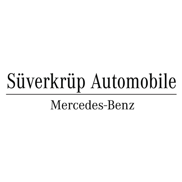 avatar for Süverkrüp