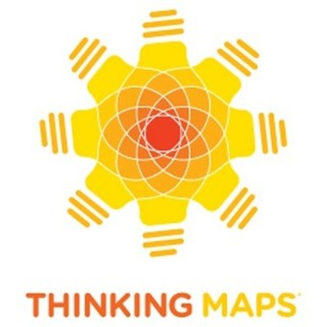 avatar for Thinking Maps