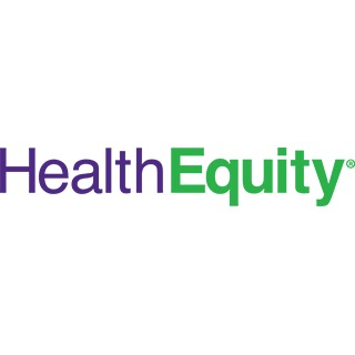 avatar for HealthEquity