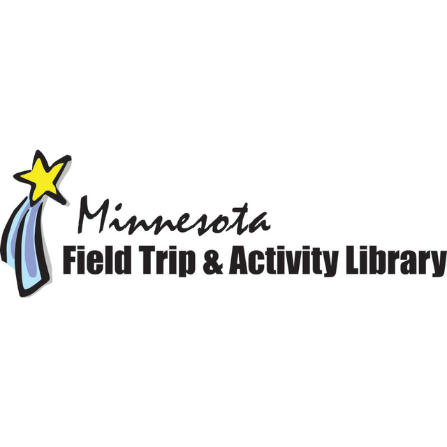 avatar for MN Field Trip & Activity Library