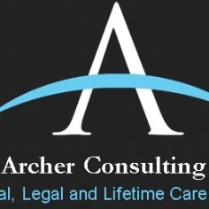 avatar for The Archer Consulting Group