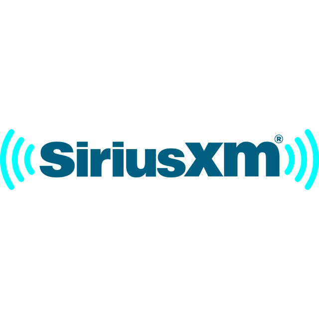 avatar for Sirius XM