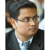 avatar for Dr. Hossain Fahad