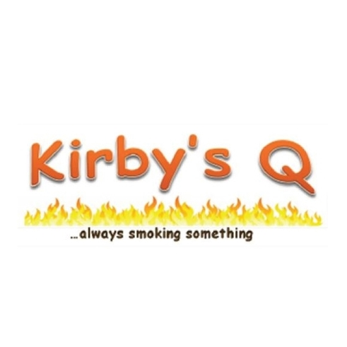 avatar for Kirby's Q / PORC BBQ