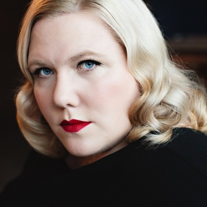 avatar for Lindy West