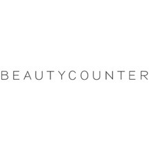 avatar for Beautycounter