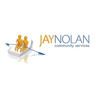 avatar for Jay Nolan Community Services