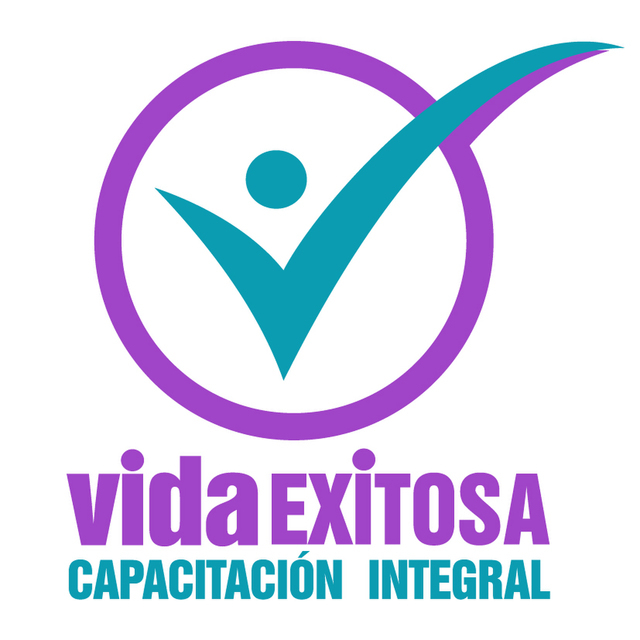 avatar for Vida Exitosa