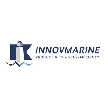 avatar for INNOVMARINE