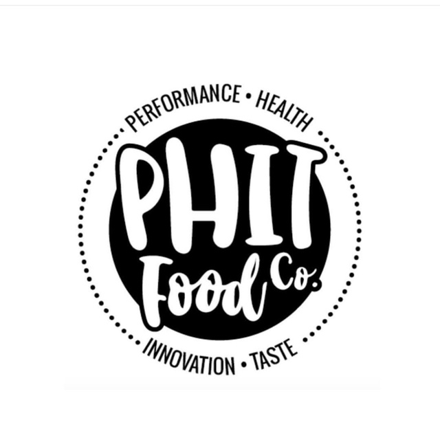 avatar for Phit Food