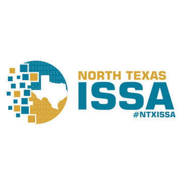 avatar for North Texas ISSA