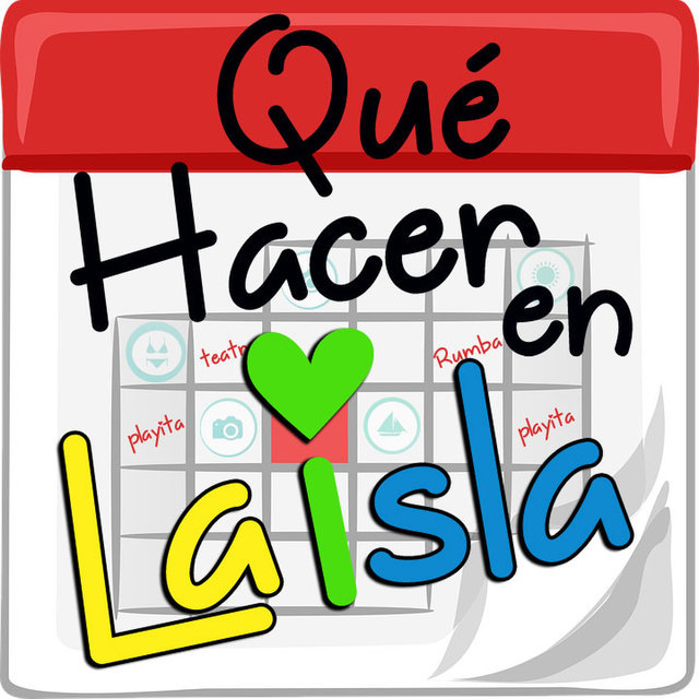 avatar for @QHacerEnLaIsla