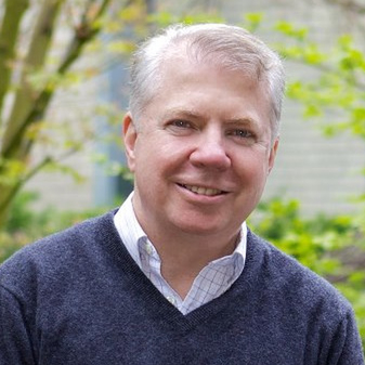 avatar for Seattle Mayor, Ed Murray