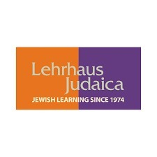 avatar for Lehrhaus Judaica