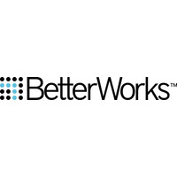 avatar for BetterWorks