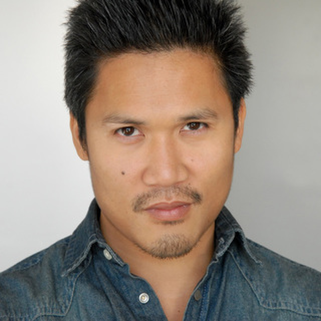 avatar for Dante Basco