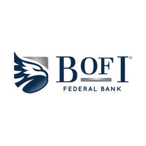 avatar for BofI Federal Bank/ Bank Of Internet