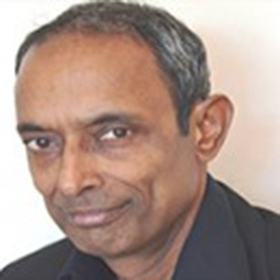 avatar for Gopalan Narayanan