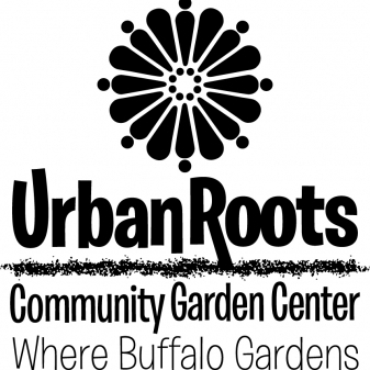 avatar for Urban Roots
