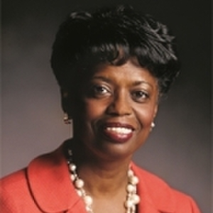 avatar for Janice Welburn