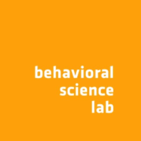 avatar for Behavioral Science Lab