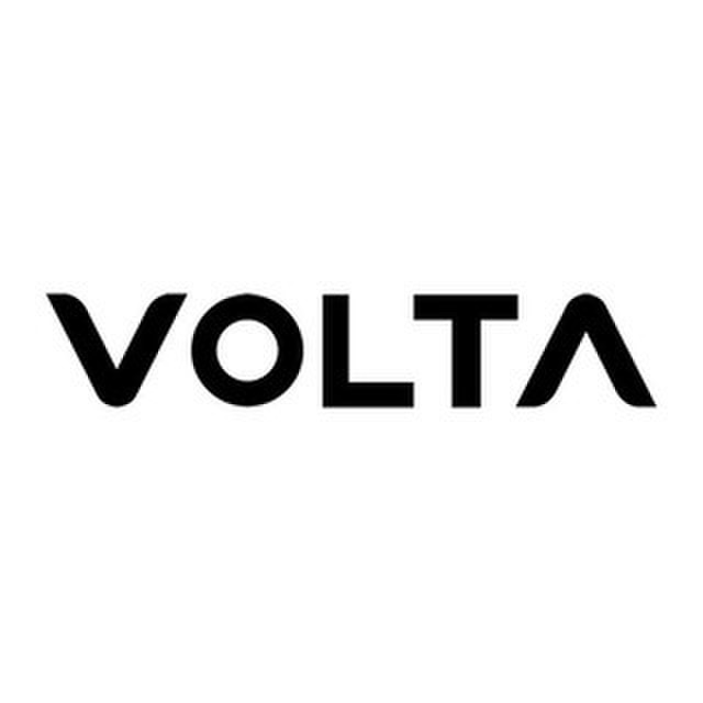 avatar for Volta Charging