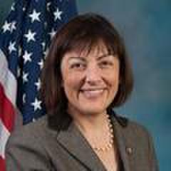 avatar for Suzan Delbene